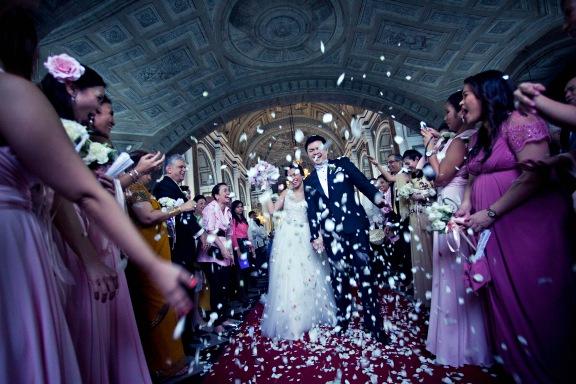 2012_22_07 Kendrick and Ellen Ceremony1296
