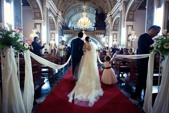 2012_22_07 Kendrick and Ellen Ceremony1299