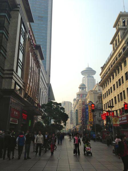 Shanghai09