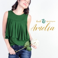 amelia-main