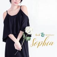 sophia-main